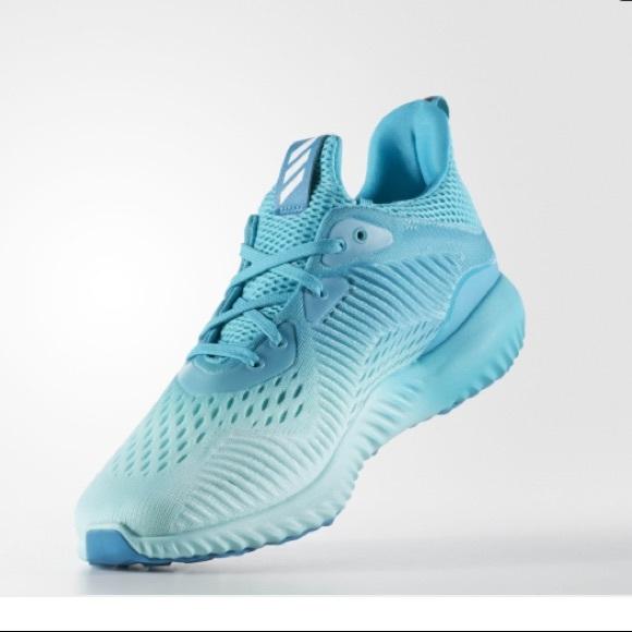 le adidas nwt alphabounce donne poshmark